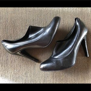 Authentic Stella McCartney Heel Ankle Shoes GUC